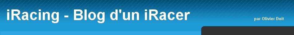 iRacing - Blog d'un iRacer